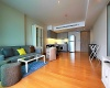 2 Bedrooms, Condominium, For Rent, 2 Bathrooms, Listing ID 1106, Sriracha, Chonburi, Thailand,