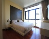 1 Bedrooms, Serviced Apartment, For Rent, 1 Bathrooms, Listing ID 1111, Sriracha, Chonburi, Thailand,