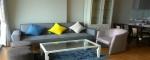 2 Bedrooms, Condominium, For Rent, 2 Bathrooms, Listing ID 1132, chonburi, Sriracha, Thailand,
