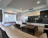 4 Bedrooms, Condominium, For Rent, 4 Bathrooms, Listing ID 1140, Sriracha, thailand, Thailand, 20110,