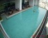 1 Bedrooms, Serviced Apartment, For Rent, 1 Bathrooms, Listing ID 1157, Sriracha, Thailand,