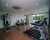 1 Bedrooms, Condominium, For Rent, 1 Bathrooms, Listing ID 1164, Sriracha, Thailand,
