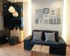 1 Bedrooms, Condominium, For Rent, 1 Bathrooms, Listing ID 1168, Sriracha, Thailand, 20110,
