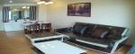 1 Bedrooms, Condominium, For Rent, 1 Bathrooms, Listing ID 1169, Sriracha, Thailand, 20110,