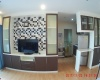 1 Bedrooms, Condominium, For Rent, 1 Bathrooms, Listing ID 1169, Sriracha, Thailand, 20110,