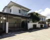 3 Bedrooms, House, For Rent, 3 Bathrooms, Listing ID 1176, Sriracha, Thailand, 20110,