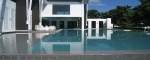 3 Bedrooms, House, For Rent, 3 Bathrooms, Listing ID 1177, Srircaha, Thailand, 20110,