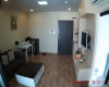 1 Bedrooms, Condominium, For Rent, 1 Bathrooms, Listing ID 1184, Sriracha, Thailand, 20110,