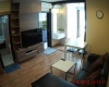 1 Bedrooms, Condominium, For Rent, 1 Bathrooms, Listing ID 1185, Sriracha, Thailand, 20110,