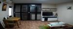 1 Bedrooms, Condominium, For Rent, 1 Bathrooms, Listing ID 1188, Sriracha, Thailand,