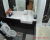 1 Bedrooms, Condominium, For Rent, 1 Bathrooms, Listing ID 1188, Sriracha, Chonburi, Thailand, 20112,