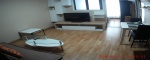 1 Bedrooms, Condominium, For Rent, 1 Bathrooms, Listing ID 1189, Siriacha, Thailand, 20110,