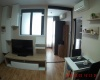 1 Bedrooms, Condominium, For Rent, 1 Bathrooms, Listing ID 1189, Siriacha, Thailand, 20110,