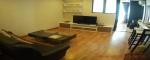 1 Bedrooms, Condominium, For Rent, 1 Bathrooms, Listing ID 1191, Siriacha, Thailand,