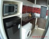1 Bedrooms, Condominium, For Rent, 1 Bathrooms, Listing ID 1191, Siriacha, Chonburi, Thailand, 20110,