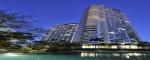 3 Bedrooms, Condominium, For Rent, 2 Bathrooms, Listing ID 1192, Pattaya, Thailand,