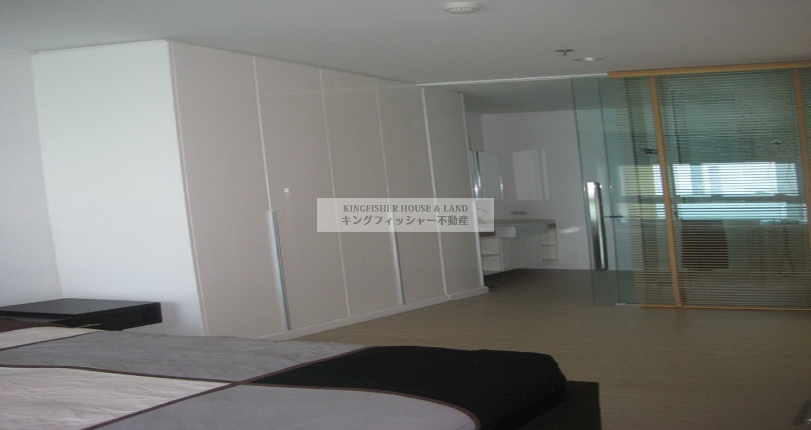 1 Bedrooms, Condominium, For Rent, 1 Bathrooms, Listing ID 1195,  Pattya, Thailand,