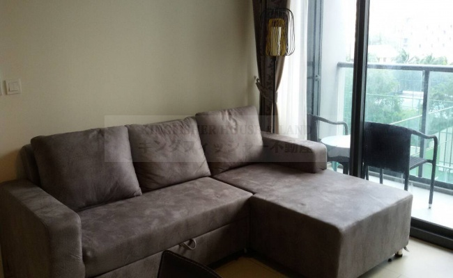 1 Bedrooms, Condominium, For Rent, 1 Bathrooms, Listing ID 1197, Pattaya, Thailand,
