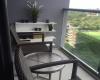 2 Bedrooms, Condominium, For Rent, 1 Bathrooms, Listing ID 1200, Pattaya, Thailand,
