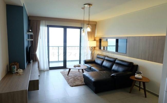 Condominium, For Rent, 1 Bathrooms, Listing ID 1202, Pattaya, Thailand,