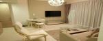 1 Bedrooms, Condominium, For Rent, 1 Bathrooms, Listing ID 1205, Thailand,