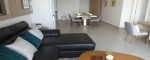 1 Bedrooms, Condominium, For Rent, 1 Bathrooms, Listing ID 1207, Pattaya, Thailand,