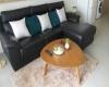 1 Bedrooms, Condominium, For Rent, 1 Bathrooms, Listing ID 1207, Pattaya, Thailand,
