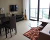 1 Bedrooms, Condominium, For Rent, 1 Bathrooms, Listing ID 1208, Pattaya, Thailand,
