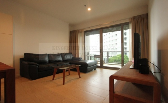 1 Bedrooms, Condominium, For Rent, 1 Bathrooms, Listing ID 1026, pattaya, Chonburi, Thailand,
