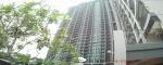 1 Bedrooms, Condominium, For Rent, 1 Bathrooms, Listing ID 1215, Sriracha, Thailand, 20110,