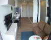 1 Bedrooms, Condominium, For Rent, 1 Bathrooms, Listing ID 1222, Sriracha, Thailand, 20110,