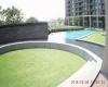 1 Bedrooms, Condominium, For Rent, 1 Bathrooms, Listing ID 1222, Sriracha, Thailand, 20110,