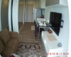 1 Bedrooms, Condominium, For Rent, 1 Bathrooms, Listing ID 1223, Sriracha, Thailand, 20110,