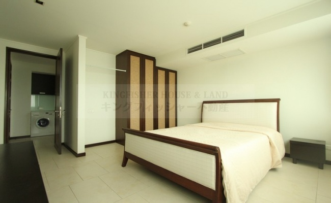 1 Bedrooms, Condominium, For Rent, 1 Bathrooms, Listing ID 1028, pattaya, Chonburi, Thailand,
