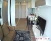 1 Bedrooms, Condominium, For Rent, 1 Bathrooms, Listing ID 1230, Sriracha, Thailand, 20110,
