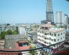 1 Bedrooms, Condominium, For Rent, 1 Bathrooms, Listing ID 1232, Sriracha, Thailand, 20110,