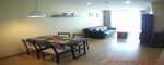 1 Bedrooms, Condominium, For Rent, 1 Bathrooms, Listing ID 1233, Sriracha, Thailand, 20110,