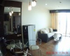 1 Bedrooms, Condominium, For Rent, 1 Bathrooms, Listing ID 1236, Sriracha, Thailand, 20110,