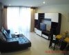 1 Bedrooms, Condominium, For Rent, 1 Bathrooms, Listing ID 1237, Sriracha, Thailand, 20110,