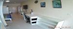 1 Bedrooms, Condominium, For Rent, 1 Bathrooms, Listing ID 1242, Sriracha, Thailand, 20110,