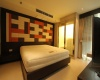 1 Bedrooms, Condominium, For Rent, 1 Bathrooms, Listing ID 1030, pattaya, Chonburi, Thailand,