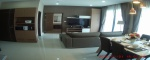 2 Bedrooms, Condominium, For Rent, 2 Bathrooms, Listing ID 1247, Sriracha, Thailand, 20110,