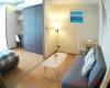 1 Bedrooms, Condominium, For Rent, 1 Bathrooms, Listing ID 1250, Sriracha, Thailand, 20110,