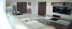 1 Bedrooms, Condominium, For Rent, 1 Bathrooms, Listing ID 1256, Sriracha, Thailand, 20110,