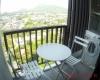 1 Bedrooms, Condominium, For Rent, 1 Bathrooms, Listing ID 1258, Sriracha, Thailand, 20110,