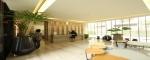2 Bedrooms, Condominium, For Rent, 2 Bathrooms, Listing ID 1032, Pattaya, Chonburi, Thailand,