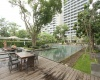 2 Bedrooms, Condominium, For Rent, 2 Bathrooms, Listing ID 1032, Pattaya, Chonburi, Thailand,