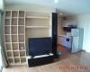 1 Bedrooms, Condominium, For Rent, 1 Bathrooms, Listing ID 1270, Sriracha, Thailand, 20110,