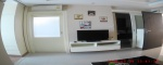 1 Bedrooms, Condominium, For Rent, 1 Bathrooms, Listing ID 1278, Sriracha, Thailand, 20110,