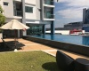 1 Bedrooms, Condominium, For Rent, 1 Bathrooms, Listing ID 1287,  Laem Chabang, Chonburi, Thailand,
